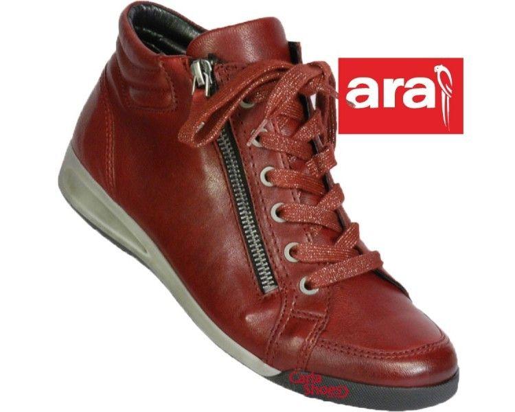 ARA BOOTS - 44410